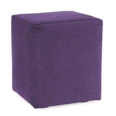 Universal Cube Bella Eggplant Product Image