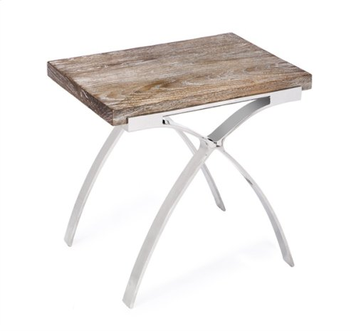 Kiren Side Table