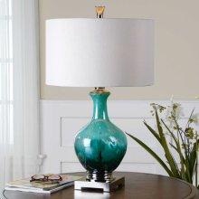 Yvonne Table Lamp