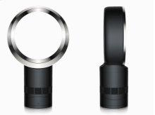 Dyson Cool 10 inch desk fan (Black/Nickel)