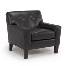 TREYNOR Club Chair