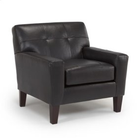 TREYNOR Club Chair