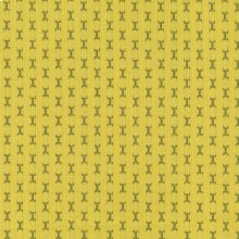 Geo Dimple Fabric