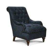 Brenton Chair 6F04