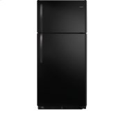 16.3 Cu. Ft. Top Freezer Refrigerator Product Image