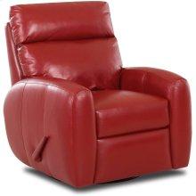 Comfort Design Living Room Ventana Chair CLP114H SGRC