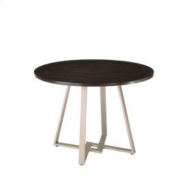 Dirk Table Base