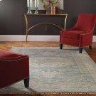 Adana Sage Product Image