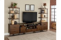 """68"""" TV Stand Product Image"""