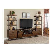 "68"" TV Stand"