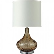Donna Table Lamp