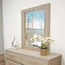 Mirror  Nf 310