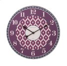 Essentials Irresistible Wall Clock Product Image