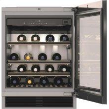 KWT 6312 UGS Under Counter Wine Storage System
