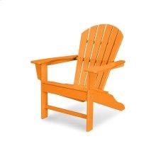 Tangerine South Beach Adirondack