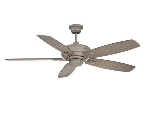 """Windstar 52"""" 5 Blade Ceiling Fan"""