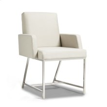 Bellini Arm Chair