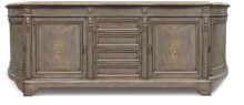 Venecian Sideboard