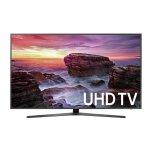 """Samsung75"""" Class MU6300 4K UHD TV"""