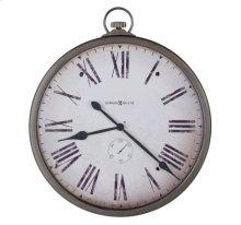 Gallery Pocket Watch