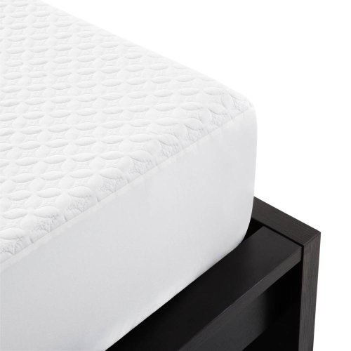 Five 5ided IceTech Mattress Protector - Twin