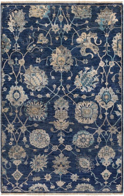 Theodora THO-3007 8' x 10'