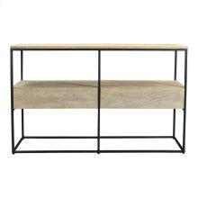Ava Console Table