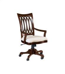 Desk Chair -KD