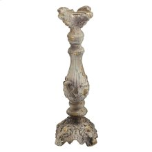 75739  Candle Holder