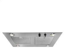 30'' Hood Insert - Floor Model Available at 2430 Queen City Dr. - Factory Warranty