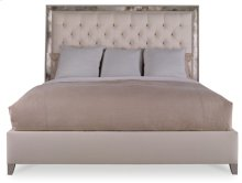 Emily and Ethan BED 554CK-PF