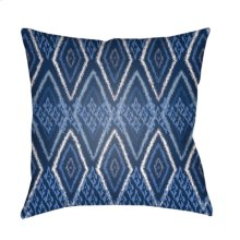 "Decorative Pillows ID-001 18"" x 18"""