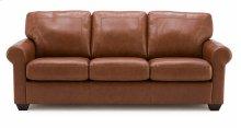 Anchor Sofa