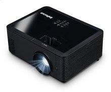 InFocus IN2134 Projector
