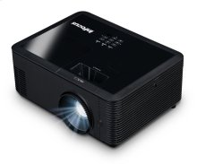 InFocus IN2134 Projector
