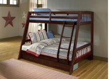 Rockdale Bunk Bed