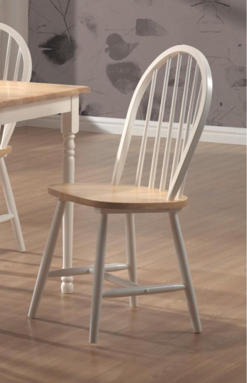 4129 in by coaster in loudon tn dining chair dining chair