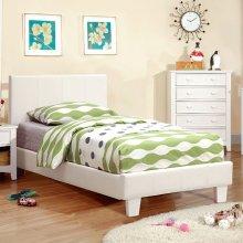 Queen-Size Winn Park Bed