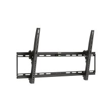 "DWT3770X - 37"" to 70"" Flat Panel Tilt Wall Mount"