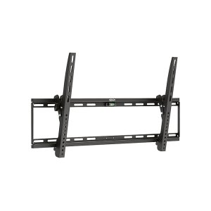 "SamsungDWT3770X - 37"" to 70"" Flat Panel Tilt Wall Mount"
