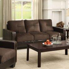 Laverne Sofa