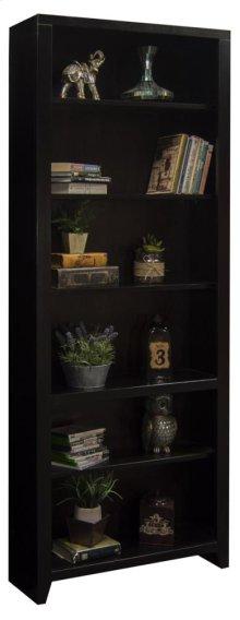 "Urban Loft 84"" Bookcase"