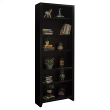 "Urban Loft 84"" Bookcase"