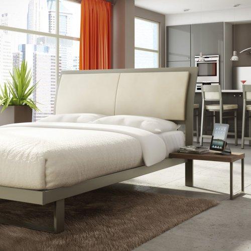 Studio Trendy Bed - Full
