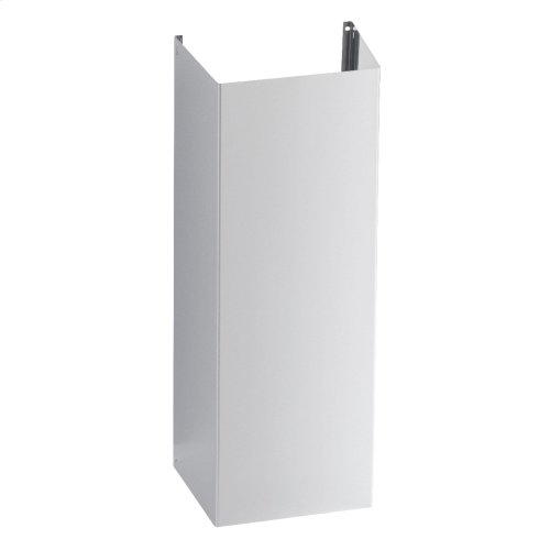RANGE HOOD 10' DUCT COVER KIT