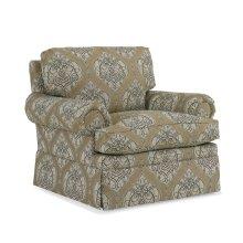 Wilton Court Chair