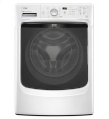 Maxima X® Front Load Steam Washer with the PowerWash® Cycle