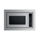 """Fisher & PaykelCombination Microwave Oven, 24"""""""