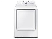 DV3000 7.2 cu. ft. Gas Dryer with Moisture Sensor