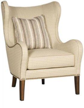 Marlin Chair